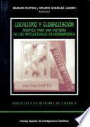 Localismo y globalización