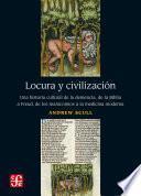 Locura y civilización