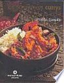Los 50 mejores currys de la India