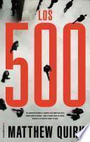 Los 500