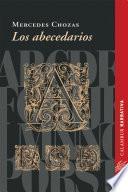 Los abecedarios