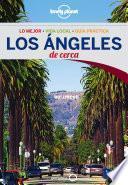 Los Ángeles De cerca 3