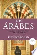 Los árabes