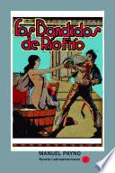 Los bandidos de Riofrío
