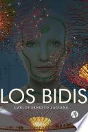 Los Bidis