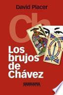 Los Brujos de Chavez