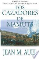 Los cazadores de mamuts (Mammoth Hunters)