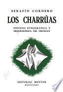 Los charrúas
