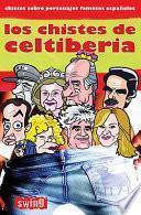 Los Chistes de Celtiberia