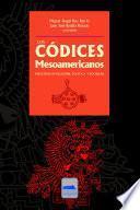 Los códices mesoamericanos