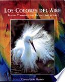 Los colores del aire