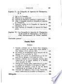 Los contratos de la United Fruit Company y las compañías muelleras en Guatemala (estudio histórico-jurídico)
