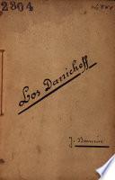 Los Danicheff, ó, El siervo ruso