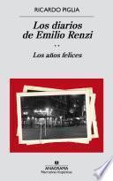 Los diarios de Emilio Renzi