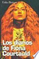 Los diarios de Fiona Courtauld