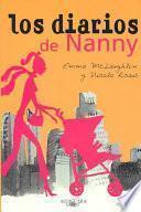 Los diarios de Nanny