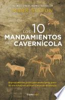 Los diez mandamientos del cavernicola / The Primal Blueprint