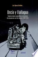 Los diez mejores cuentos de la literatura boliviana
