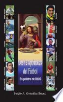 Los doce apóstoles del fútbol