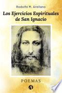 Los Ejercicios Espirituales de San Ignacio