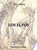 Los elfos