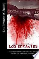 Los Errantes (Genesis)