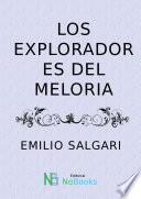 Los exploradores del Meloria