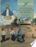 Los exvotos del occidente de México