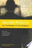 Los fantasmas de Christopher