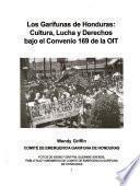Los garífunas de Honduras