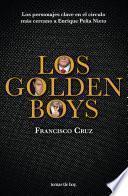 Los golden boys