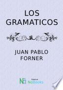 Los gramaticos