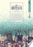 Los grotescos