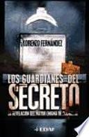 Los guardianes del secreto