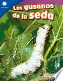 Los gusanos de la seda: Read-Along eBook