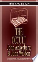 Los Hechos Acerca Del Ocultismo