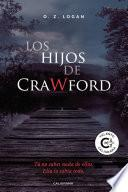 Los hijos de Crawford