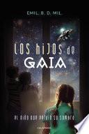 Los hijos de Gaia