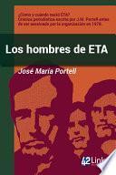 Los Hombres de ETA.