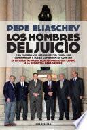 Los hombres del juicio