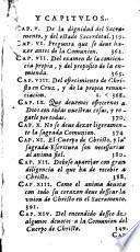 Los IV libros de la Imitación de Christo y menosprecio del mvndo