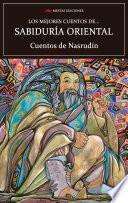 Los mejores cuentos de Sabiduría Oriental