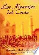 Los mensajes del Corán