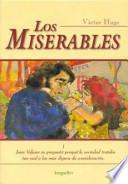 Los Miserables / Les Miserables