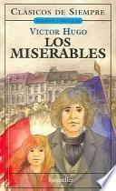 Los Miserables/Les Miserables
