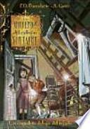 Los misterios del callejón Voltaire 7. Un esqueleto en el tejado