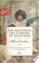 Los misterios del Camino de Santiago