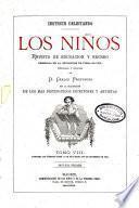 Los Ninos