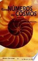 Los nueve numeros del cosmos / The Nine Numbers of the Cosmos