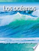 Los océanos (Oceans) (Spanish Version)